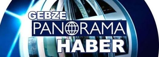 Gebze Panorama Haber